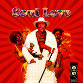 Soul Love (Re-Recorded / Remastered Versions) von Various Artists