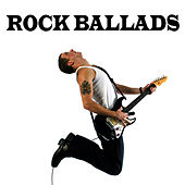 Rock Ballads by Rock Feast
