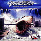 Revisiting Familiar Waters by Great White