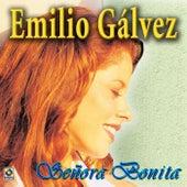 Señora Bonita by Emilio Galvez