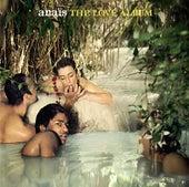 The Love Album by Anais