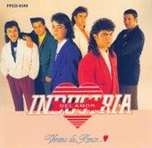 Verano De Amor by Industria Del Amor