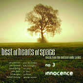Best of Hearts of Space - No. 3 Innocence von Various Artists