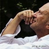 Pas Op De Plaats by Gerard Van Maasakkers