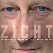 Zicht by Gerard Van Maasakkers