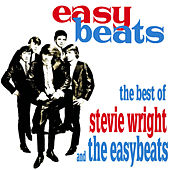 The Easybeats by Various Artists
