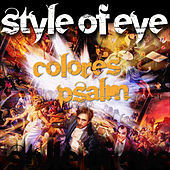 Colores by Style Of Eye