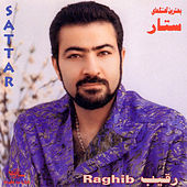 Raghib by Sattar
