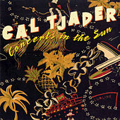 Concerts In The Sun by Cal Tjader