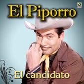El Candidato by El Piporro