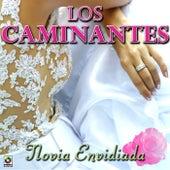 Novia Envidiada by Los Caminantes