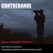 Contrebande by Maximilien Mathevon