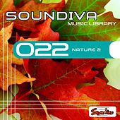 Nature 2 by Various Artists