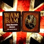 Wham Bam by Steve Marriott