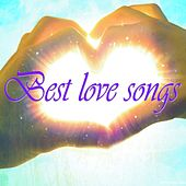 Best love songs by Various Artists