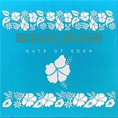 Ocean lounge by Various Artists