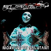 Morituri te salutant by Surgery