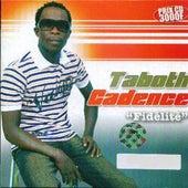 Fidelite by Taboth cadence