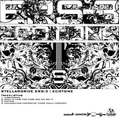 ERS-3 : Ecotone by Stellardrive