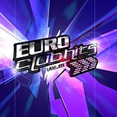 Euro Club Hits Vol. 10 by Various Artists