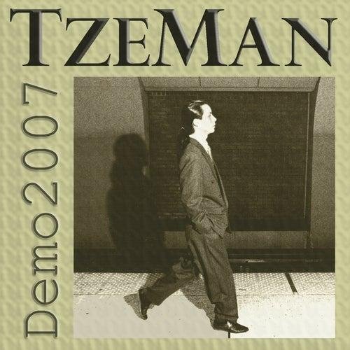 Demo2007 by TzeMan