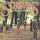 Recollection by The Strawbs