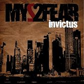 Invictus by My Heart To Fear