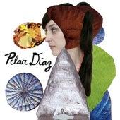 Pilar Díaz by Pilar Díaz