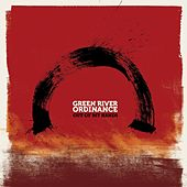 Out Of My Hands by Green River Ordinance