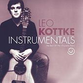Instrumentals: The Best Of The Chrysalis Years von Leo Kottke