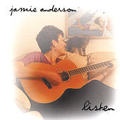 Listen by Jamie Anderson