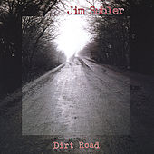 Dirt Road by Jim Suhler & Monkey Beat