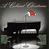 A Cabaret Christmas by Livingston Taylor