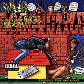 Doggystyle by Snoop Dogg