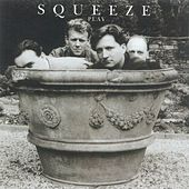 Play by Squeeze