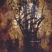 Toltec by Toltec