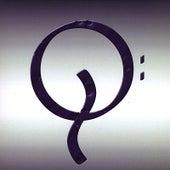 Q: by Q