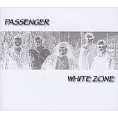 White Zone by Passenger