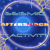 Seismic Activity by Aftershock