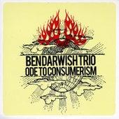 Ode to Consumerism by Ben Darwish Trio