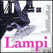 Lampi 07/08 by Various Artists