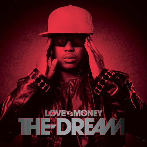 Love Vs Money by The-Dream