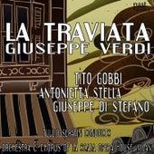 La Traviata by Orchestra of La Scala Opera House