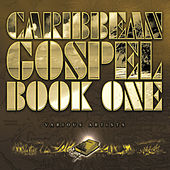 Caribbean Gospel Book 1 by Various Artists