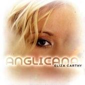 Anglicana by Eliza Carthy
