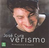 Verismo by Various Artists