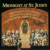 Midnight at St. Jude's by Various Artists