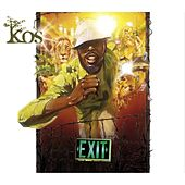 Exit by K-OS