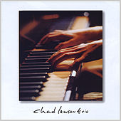 Chad Lawson Trio by The Chad Lawson Trio