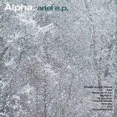 Ariel - Ep by Alpha